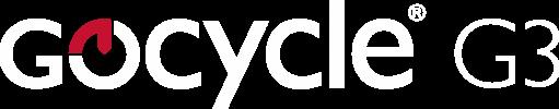 GocycleG3-Logo-White-AlphaBack-1024x201